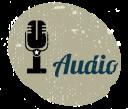 fishbeef-audio