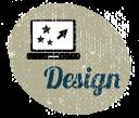 fishbeef-design