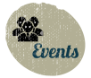 fishbeef-events