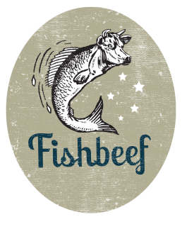 fishbeef-final-logo