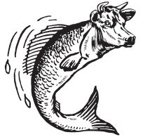 Fishbeef icon