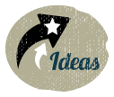 fishbeef-ideas