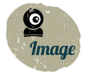 fishbeef-image