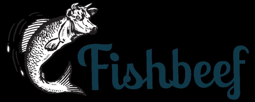 Fishbeef, Breuk Iversen, Nyc, Williamsburg