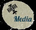 fishbeef-media