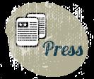 fishbeef-press