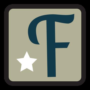 Fishbeef social media icon
