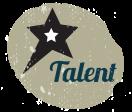 fishbeef-talent