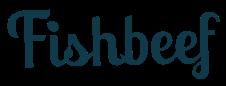 Fishbeef type