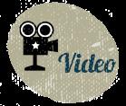 fishbeef-video